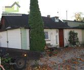 Dom na sprzedaż, Sosnowiec, Cieśle - Foto 1