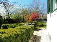 Casa de vanzare, Sibiu (judet), Turnișor - Foto 19