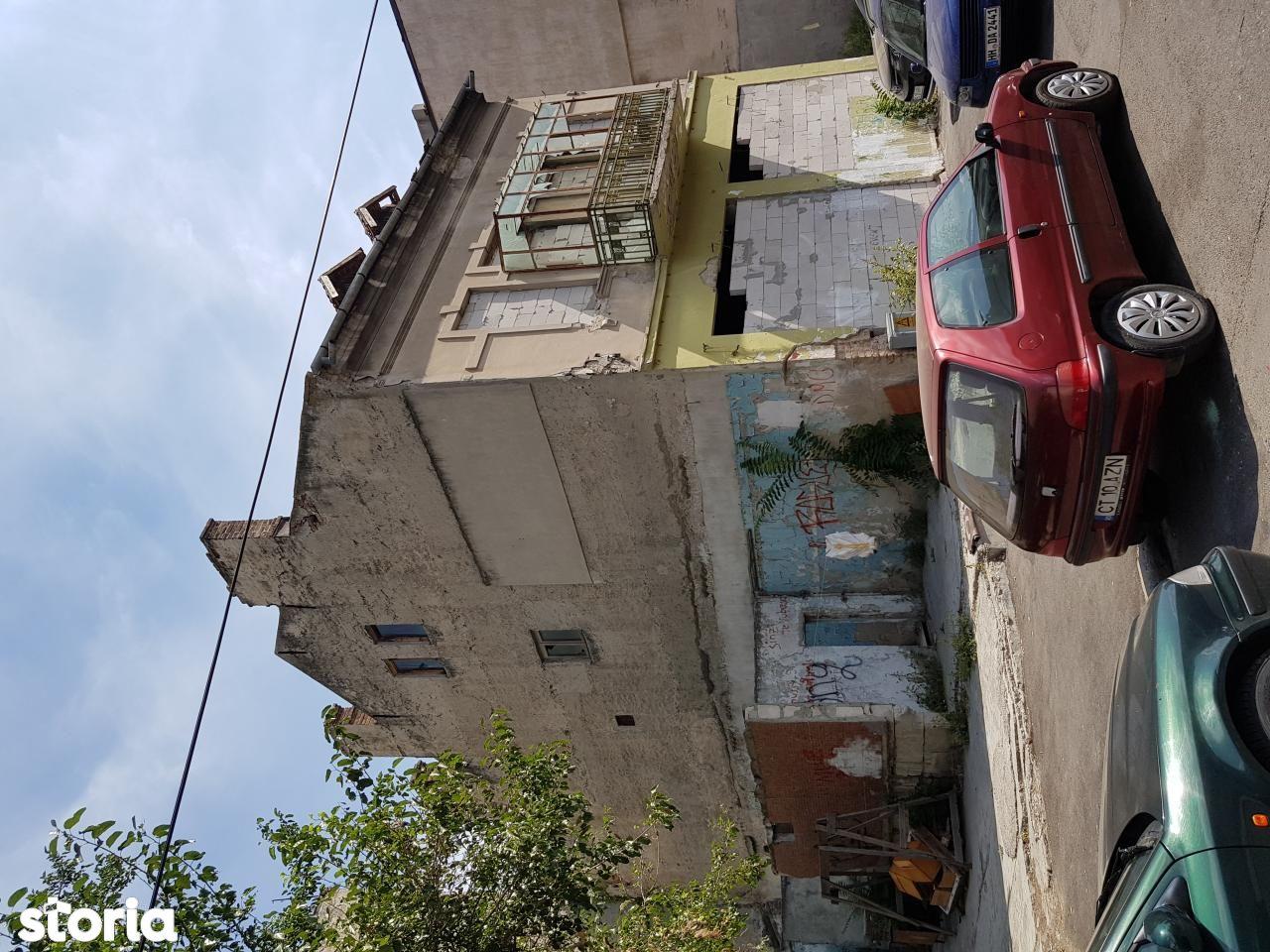 Casa de vanzare, Constanța (judet), Constanţa - Foto 3
