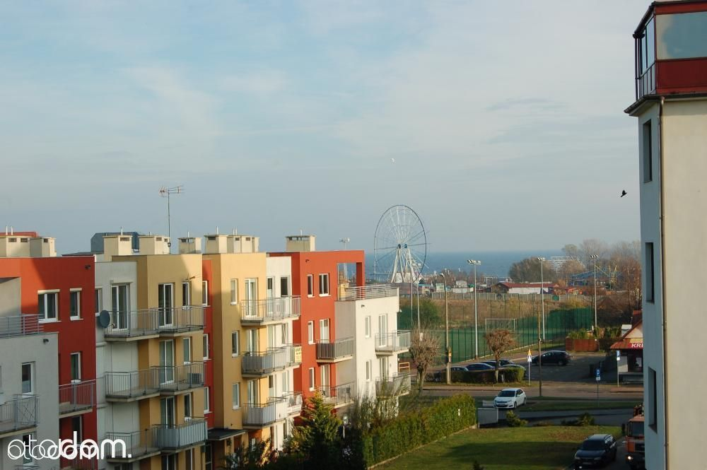 Mieszkanie na sprzedaż, Władysławowo, pucki, pomorskie - Foto 13