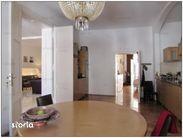 Apartament de vanzare, Brașov (judet), Strada Mureșenilor - Foto 17