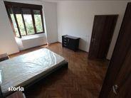 Apartament de inchiriat, Timiș (judet), Strada Nicu Filipescu - Foto 13