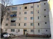 Apartament de vanzare, Vaslui (judet), Strada Mareșal Constantin Prezan - Foto 1
