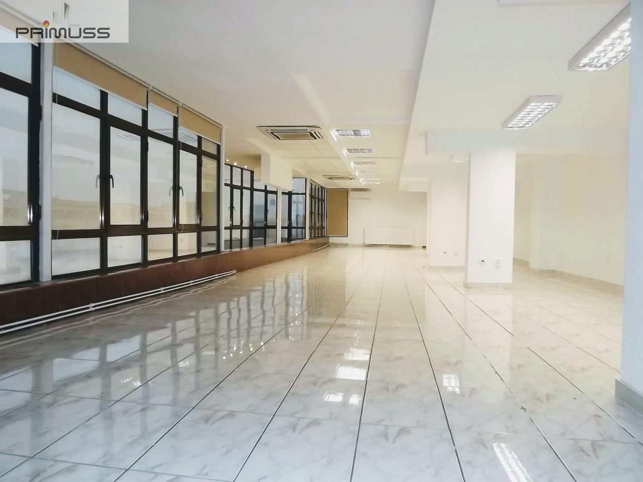 Apartament de inchiriat, București (judet), Centrul Civic - Foto 3