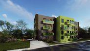 Apartament de vanzare, Iasi, Copou - Foto 5