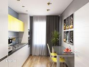 Apartament de vanzare, București (judet), Berceni - Foto 5