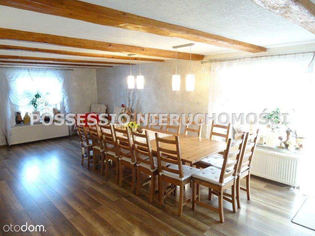 Dom na sprzedaż, Dobromierz, świdnicki, dolnośląskie - Foto 12