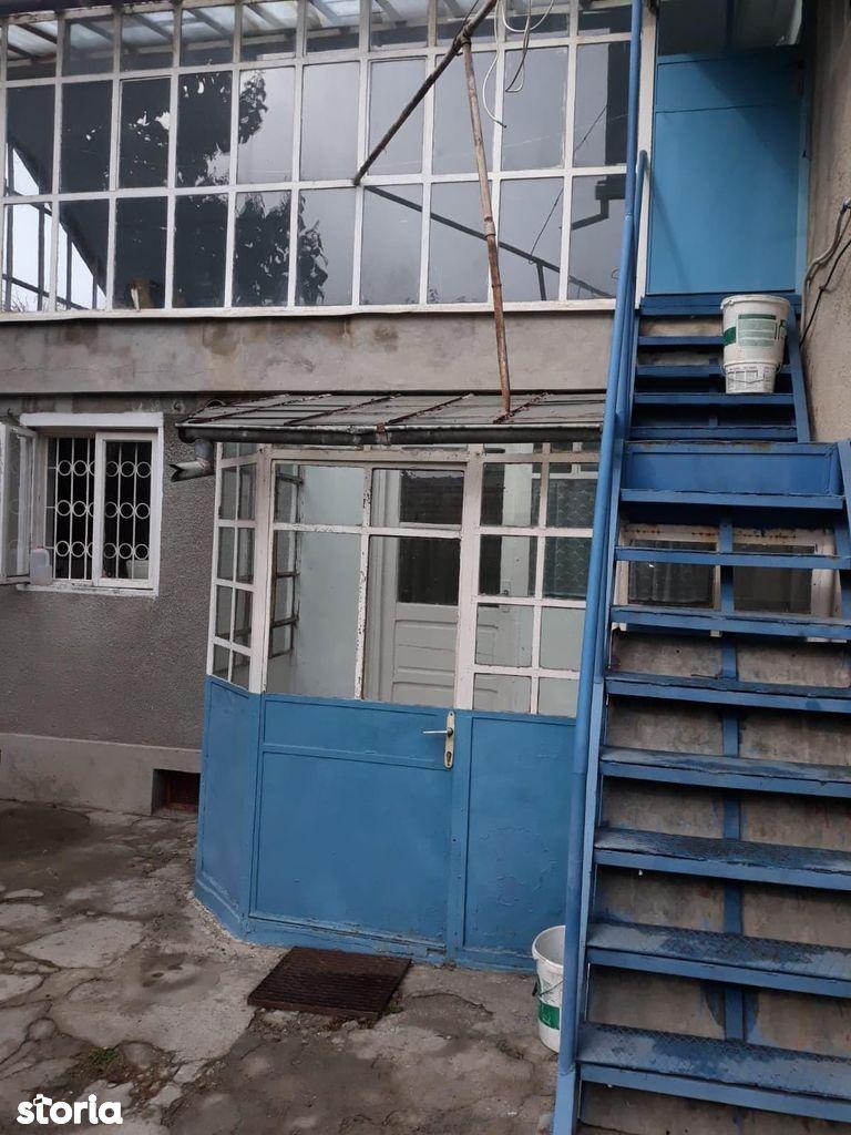 Casa de vanzare, Constanța (judet), KM 5 - Foto 2