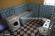 Dom na sprzedaż, Bydgoszcz, Osowa Góra - Foto 17
