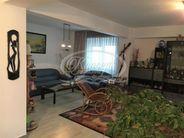 Apartament de vanzare, Cluj (judet), Strada Plopilor - Foto 2