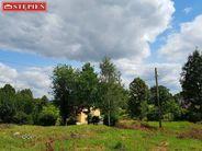 Dom na sprzedaż, Mała Kamienica, jeleniogórski, dolnośląskie - Foto 13