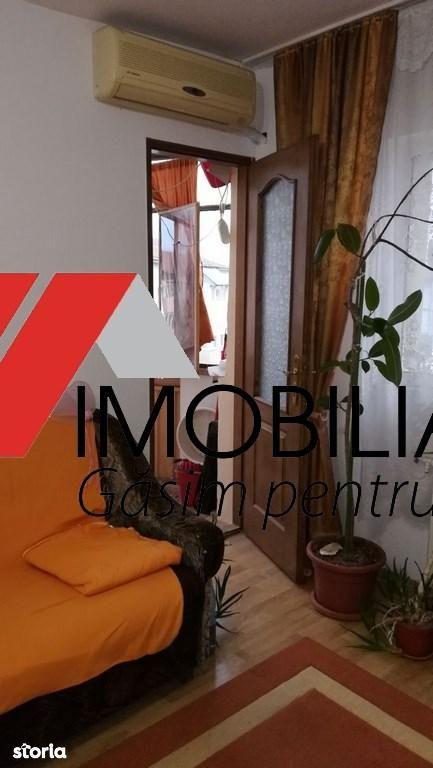 Apartament de vanzare, Timiș (judet), Ciarda Roșie - Foto 1