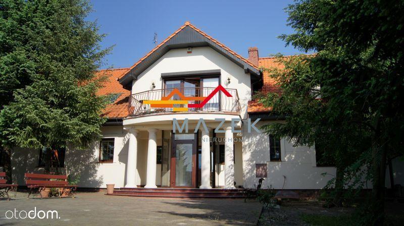 Dom na sprzedaż, Tłokinia Kościelna, kaliski, wielkopolskie - Foto 17