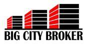 Biuro nieruchomości: BIG CITY BROKER