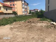 Teren de Vanzare, Constanța (judet), Constanţa - Foto 3