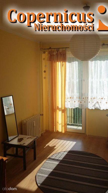 Mieszkanie na sprzedaż, Toruń, Bielany - Foto 3