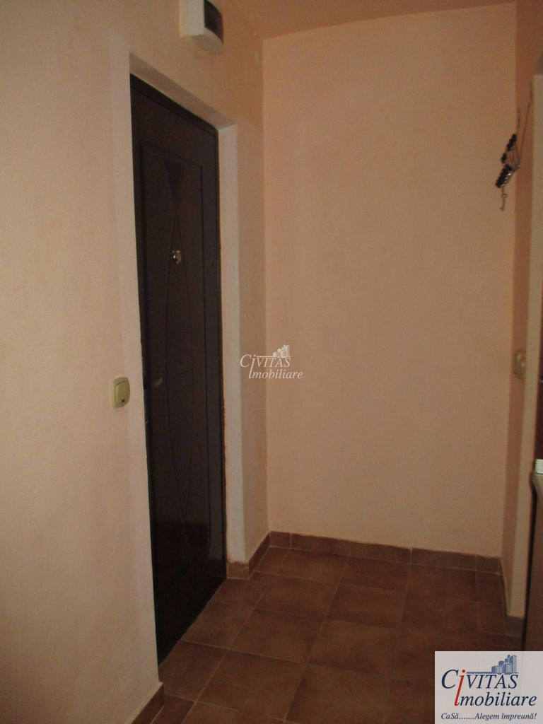 Apartament de inchiriat, Cluj-Napoca, Cluj - Foto 7