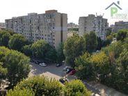 Apartament de inchiriat, București (judet), Strada Constantin Brâncoveanu - Foto 9