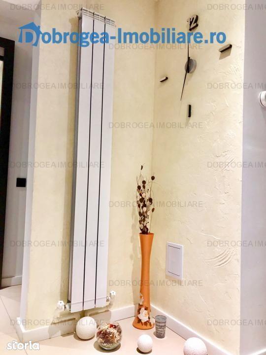 Apartament de vanzare, Tulcea (judet), Strada Babadag - Foto 6