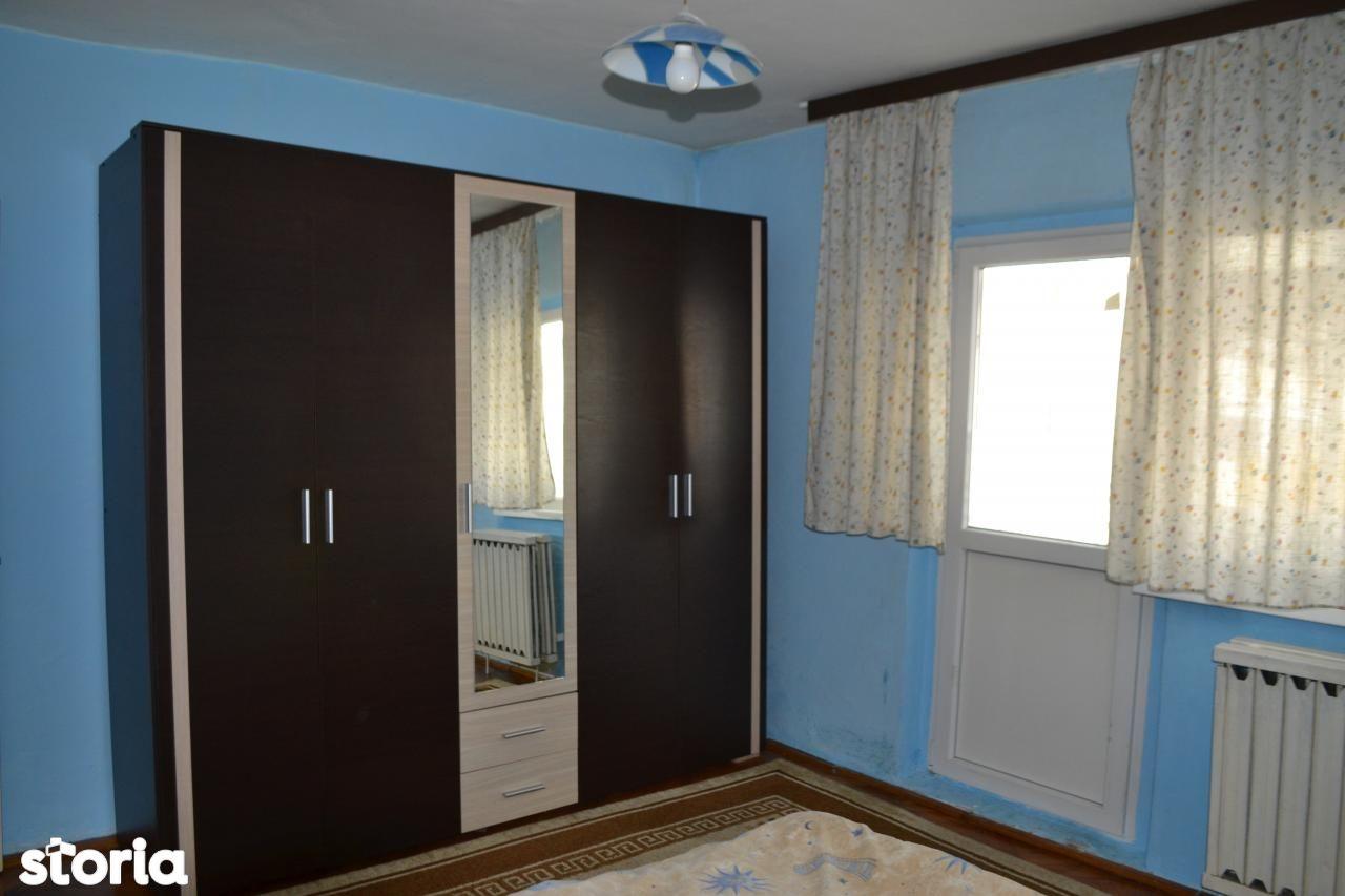 Apartament de inchiriat, Timiș (judet), Timişoara - Foto 13