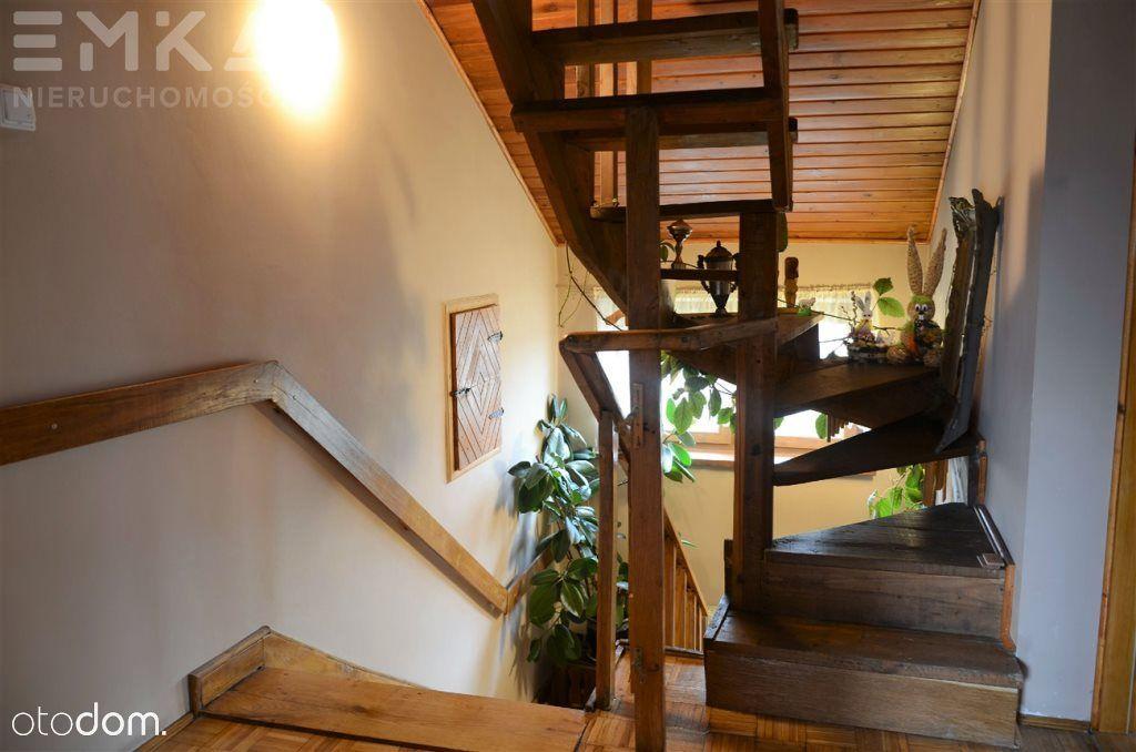 Dom na sprzedaż, Jeleśnia, żywiecki, śląskie - Foto 12