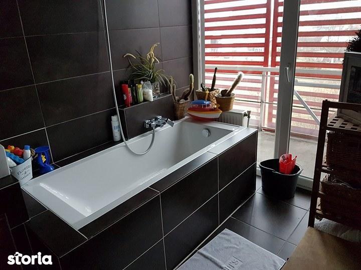 Apartament de vanzare, Arad, Aradul Nou - Foto 9