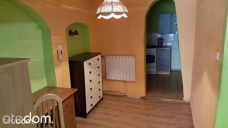 Mieszkanie na sprzedaż, Jawor, jaworski, dolnośląskie - Foto 18