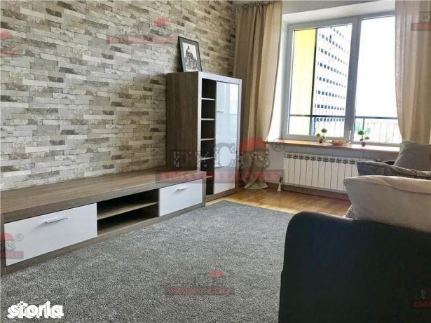Apartament de inchiriat, București (judet), Văcărești - Foto 2