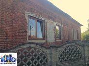 Dom na sprzedaż, Kamieńsk, radomszczański, łódzkie - Foto 10