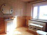 Dom na sprzedaż, Nowogrodziec, bolesławiecki, dolnośląskie - Foto 5