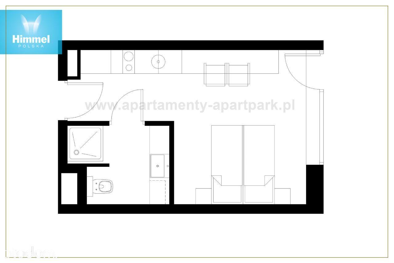 Mieszkanie na sprzedaż, Świnoujście, zachodniopomorskie - Foto 2