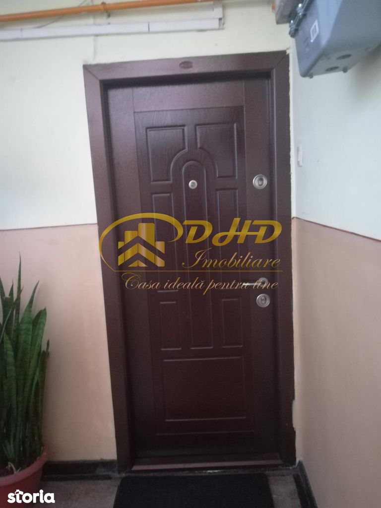 Apartament de vanzare, Iași (judet), Gară - Foto 18