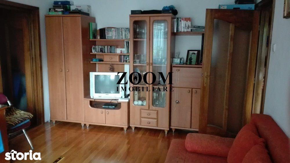 Apartament de inchiriat, Cluj (judet), Aleea Bucura - Foto 3