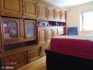Dom na sprzedaż, Złoty Stok, ząbkowicki, dolnośląskie - Foto 12
