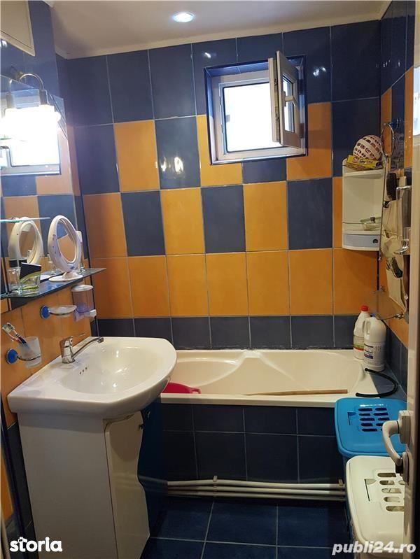Apartament de vanzare, Galați (judet), Strada Barboși - Foto 6