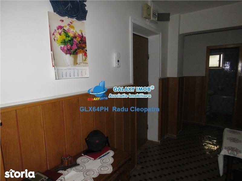 Apartament de inchiriat, Prahova (judet), Republicii Vest 1 - Foto 12