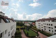 Mieszkanie na wynajem, Kraków, Bronowice Małe - Foto 1