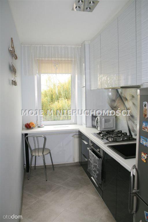 Mieszkanie na sprzedaż, Tychy, H - Foto 8