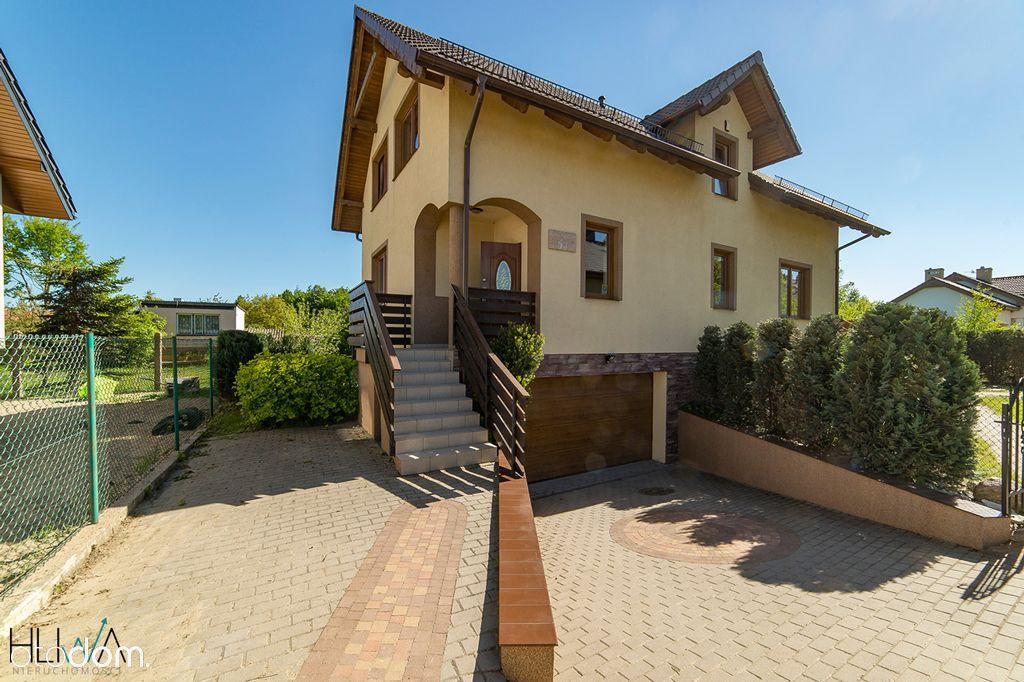Dom na sprzedaż, Gdańsk, Karczemki - Foto 1