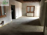 Casa de vanzare, Satu Mare (judet), Micro 17 - Foto 7