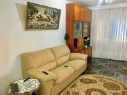 Apartament de vanzare, Constanța (judet), Aleea Hortensiei - Foto 2