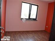 Apartament de vanzare, Iași (judet), Strada Insula Verde - Foto 7