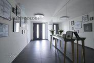 Dom na sprzedaż, Toruń, Stawki - Foto 2