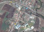 Teren de Vanzare, Cluj (judet), Suceagu - Foto 2