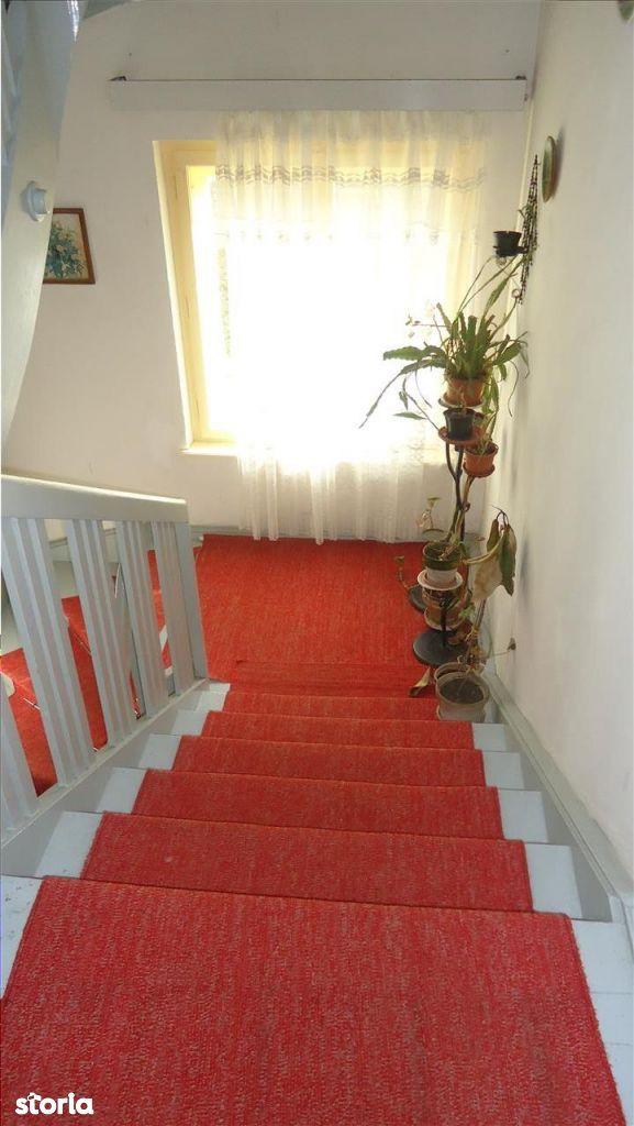 Casa de vanzare, Sibiu (judet), Strada Victoriei - Foto 10