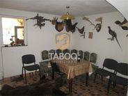 Casa de vanzare, Alba (judet), Sebeş - Foto 13
