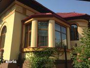 Casa de vanzare, București (judet), Sectorul 3 - Foto 2