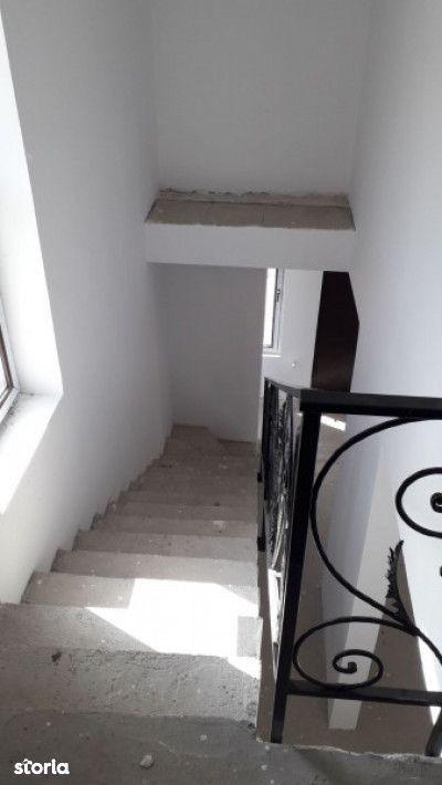 Casa de vanzare, Ilfov (judet), Strada Monumentului - Foto 6