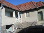 Casa de vanzare, Alba (judet), Cricău - Foto 1