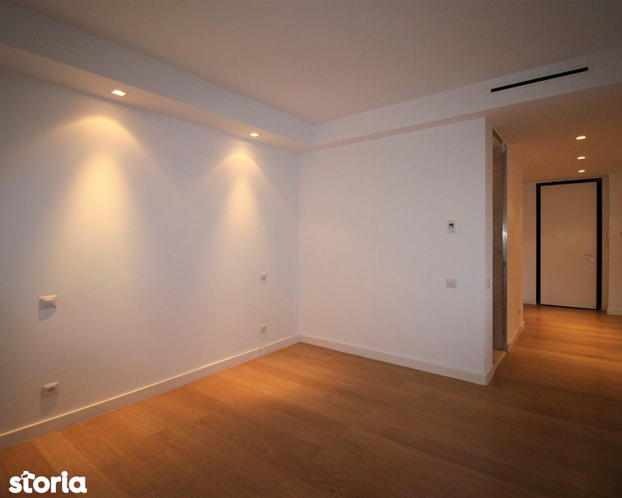 Apartament de vanzare, București (judet), Strada Sfinții Voievozi - Foto 10